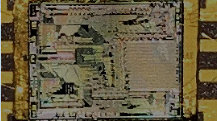 [Image: arc.jpg]
